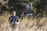 How To Fly A Remote Controlled Helicopter: Guide For Newbies