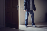 7 Ways On How to Deal With Trespassing Neighbors