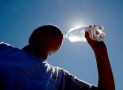 Inadequate Hydration May Increase Risk for Several Complications!