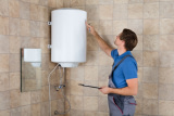 What to Do and Where to Dispose of Water Heater