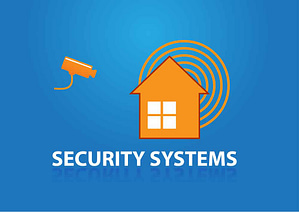 a picture of the best wireless camera system for home