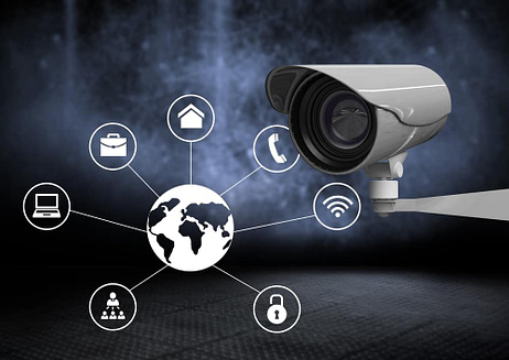 A Features Of The Best Home Camera System