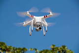 How Much Are Drones Today? Here are 5 Drone Prize Factors To Consider