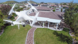 12 Awesome Ways On How To Disable A Drone – Keep Your Privacy Safe!
