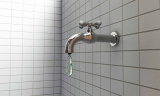 Treating Soft Water: Here's The Ultimate Combination To Make Soft Water Drinkable