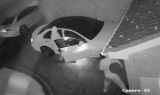 8 Easy Life Hacks to Catch Someone Breaking Into Your Car
