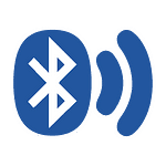 Bluetooth Compatible
