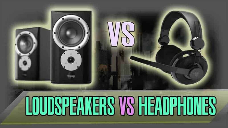 Facts on the best surround sound headphones