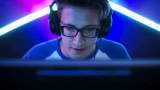 8 Things to Look for in a Wireless Gaming Headset For All Platforms