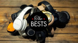 10 of the Best On-Ear Headphones this 2019: Buyer's Guide