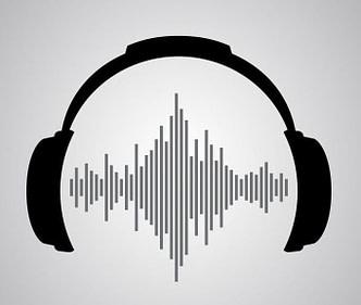 Quality of Sound