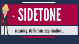 5 Interesting Facts to Know About Sidetone on a Headset