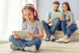 4 Important Tips for choosing the right Headphones for Kids