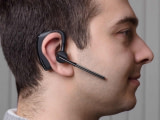 How to Put Plantronics Voyager Legend in Pairing Mode
