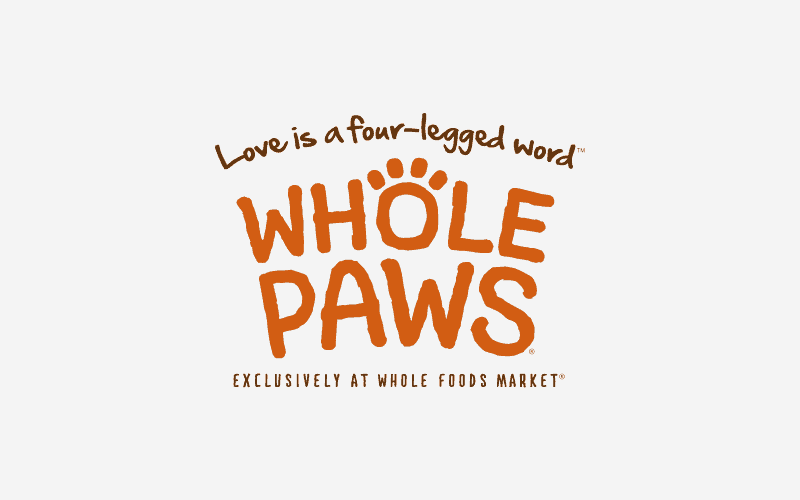 Whole Paws