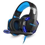 ArkarTech G2000 Gaming Headset
