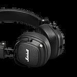 Marshall Headphones Major III Bluetooth