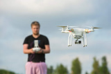 What Happens If I Don't Register My Drone? A (2019 Information)