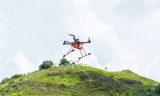 How High Can You Legally Fly A Drone?