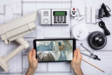 5 Big Features To Look For When Buying A Home Security Camera System