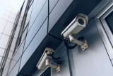 What is the Difference Between CCTV and Surveillance Camera?
