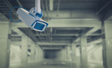 How Good Are Wireless Security Cameras? The Future of Security