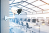 5 Of The Best Security Cameras For Business Reviews This 2019