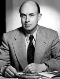 Dr. Fritz Sennheiser