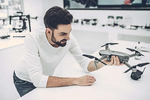 best drone under 300 dollars