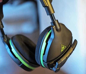 latest from turtle beach headsets
