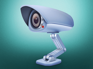 How to Make Your Security Cameras Work Without WiFi
