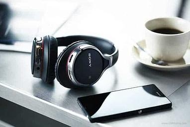 Sony Bluetooth Technology