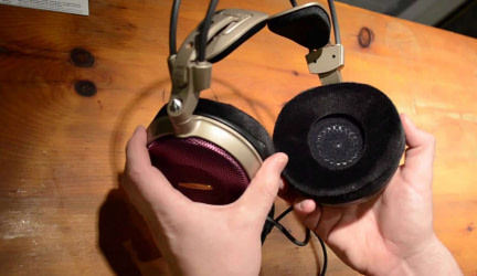 Audio Technica ATH-AD 700X Review – A (2019) Must Read Before Buying