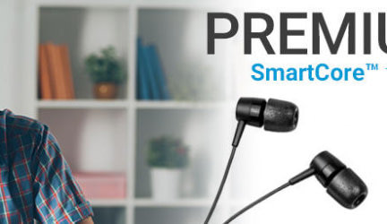 7 Important Features on How to Choose Earphone Tips