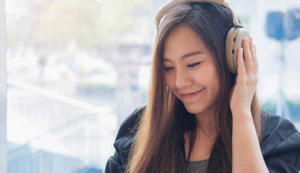 5 of the Best Wireless Headphones Under 150 – A Buying (2019) Guide