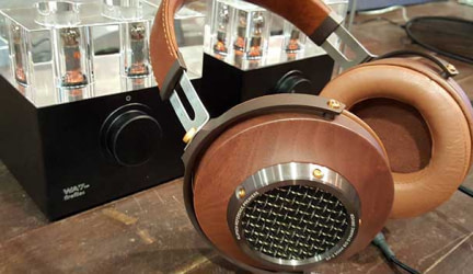 What Are Electrostatic Headphones? Here are Some Important Aspects