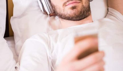 8 of the Best Headphones for Sleeping – A (2019) Buying Guide