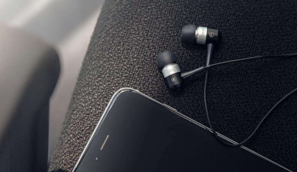 5 of the Best Durable Earbuds of 2019 – 100% Durability Oriented Review