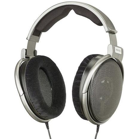 great ear pads