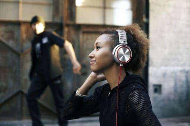 Sony Best Headphones