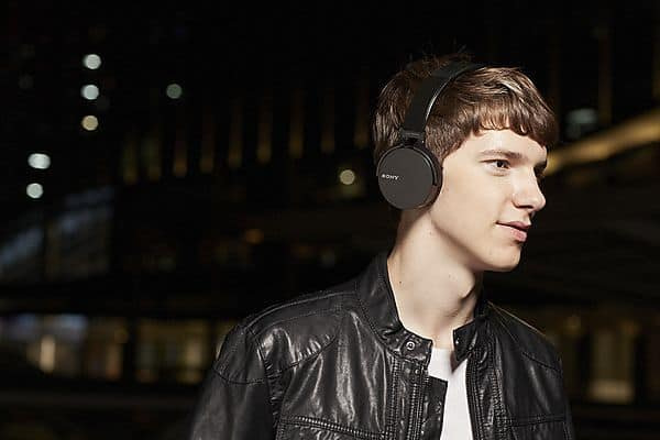 5 of the Best Sony Bluetooth Earbuds - A Buying Guide and Review 1